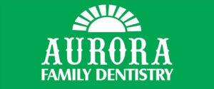 Aurora Family Dental