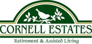 Cornell-Estates