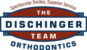 Dischinger Orthodonics