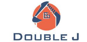 Double-J construction