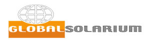 Global-Solariums