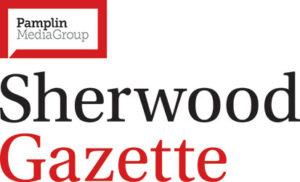 Sherwood-Gazette