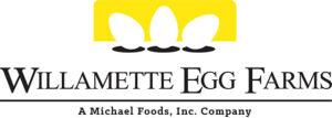 Willamette-Egg-Farm